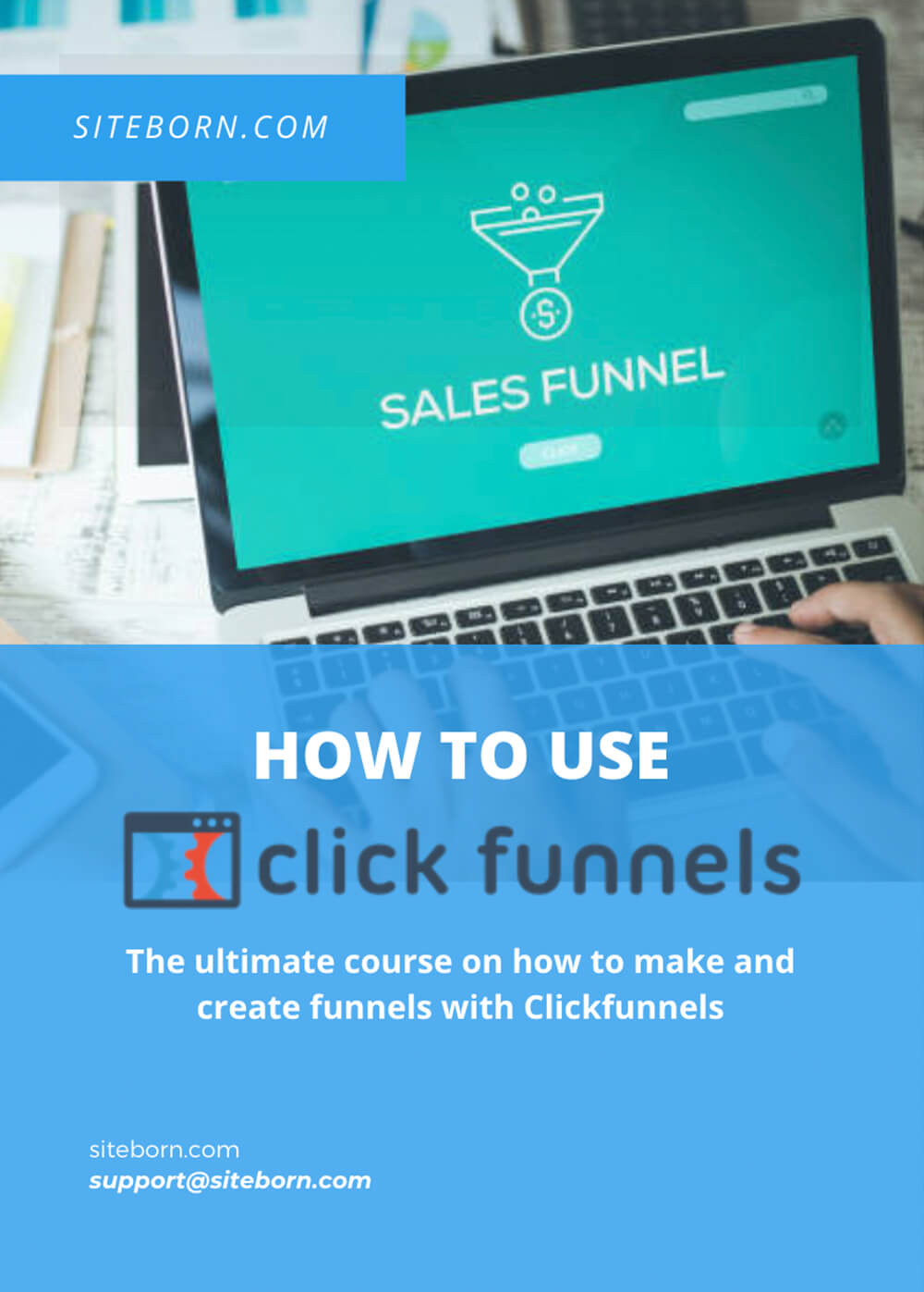 ClickFunnels Course Resources