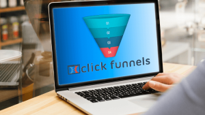 Clickfunnels Course Featured Image