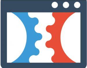 clickfunnels-logo-300x236